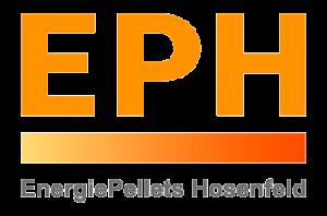 EPH – EnergiePellets Hosenfeld